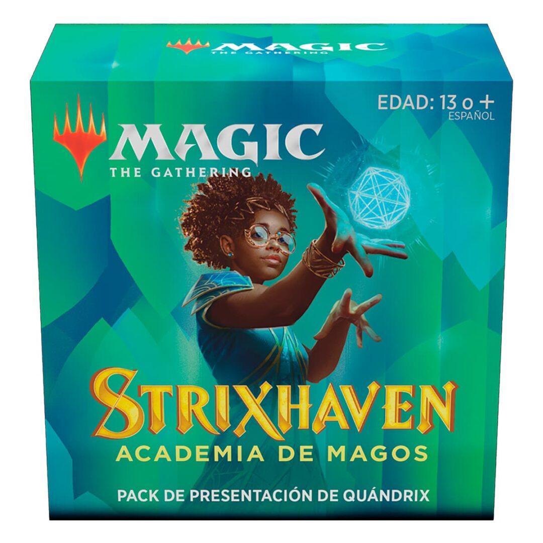 prelanzamiento strixhaven2